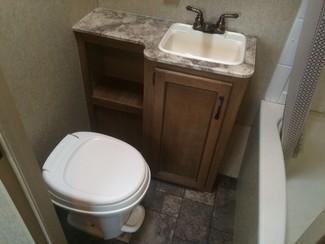 2014 For Rent - CATALINA QUAD BUNK HOUSE Katy, Texas 25