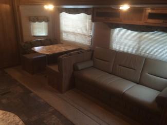2014 For Rent - CATALINA QUAD BUNK HOUSE Katy, Texas 6