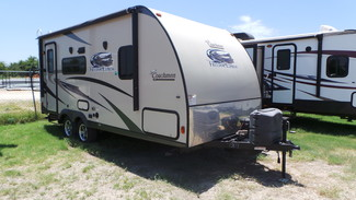 2014 Coachmen Freedom Express 192RBS Ft. Worth, TX