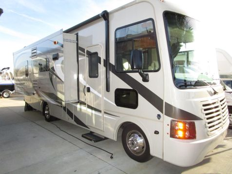 2014 Coachmen Pursuit 27KBP  in Charleston, SC