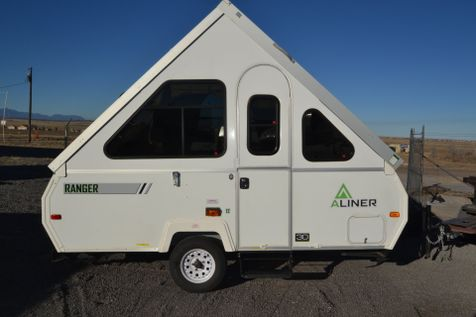2014 Columbia Northwest ALINER RANGER 12  in , Colorado