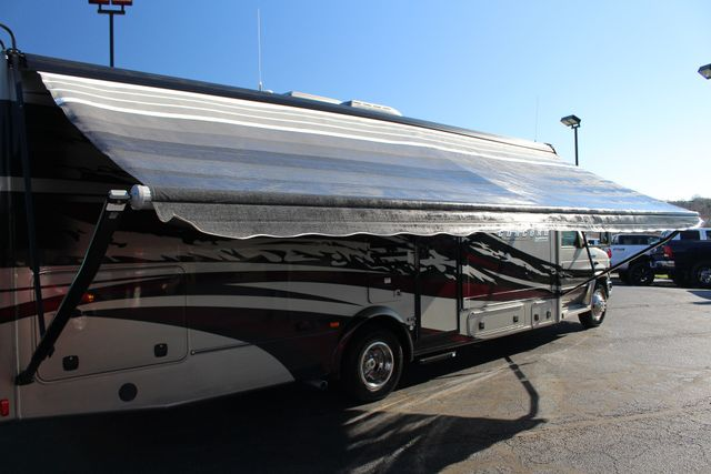 2011 Coachmen Concord 300 TS - LESS THAN 7K MILES! Mooresville , NC 41
