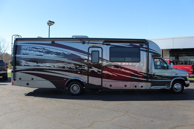 2011 Coachmen Concord 300 TS - LESS THAN 7K MILES! Mooresville , NC 20