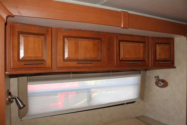 2011 Coachmen Concord 300 TS - LESS THAN 7K MILES! Mooresville , NC 65