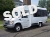 2014 Diamond Coach 14 Passenger Bus Wheelchair Accessible Alliance, Ohio