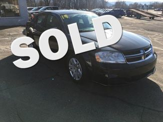 2014 Dodge Avenger SE | ., . | Ferrario Auto Team in  .