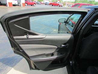 2014 Dodge Avenger SE Fremont, Ohio 10