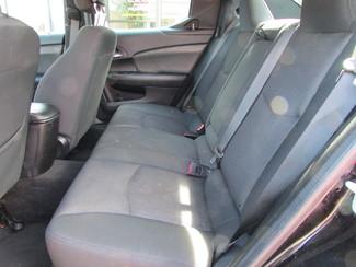 2014 Dodge Avenger SE Fremont, Ohio 11