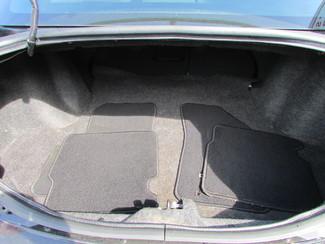 2014 Dodge Avenger SE Fremont, Ohio 12