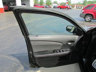 2014 Dodge Avenger SE Fremont, Ohio 5