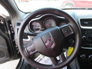 2014 Dodge Avenger SE Fremont, Ohio 7