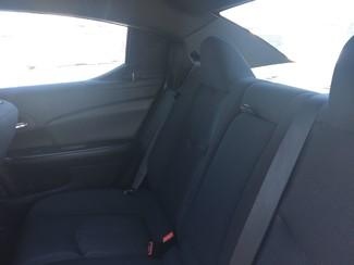 2014 Dodge Avenger SE AUTOWORLD (702) 452-8488 Las Vegas, Nevada 5
