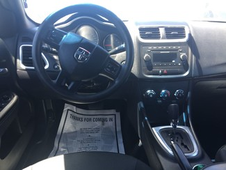 2014 Dodge Avenger SE AUTOWORLD (702) 452-8488 Las Vegas, Nevada 6