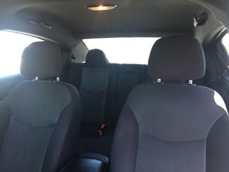 2014 Dodge Avenger SE AUTOWORLD (702) 452-8488 Las Vegas, Nevada 7