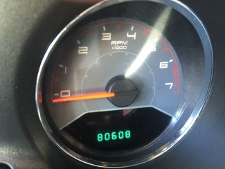 2014 Dodge Avenger SE AUTOWORLD (702) 452-8488 Las Vegas, Nevada 8