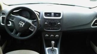 2014 Dodge Avenger SE Las Vegas, Nevada 2