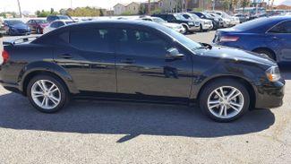2014 Dodge Avenger SE Las Vegas, Nevada 1