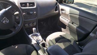 2014 Dodge Avenger SE Las Vegas, Nevada 5