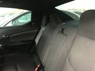 2014 Dodge Avenger SE AUTOWORLD (702) 452-8488 Las Vegas, Nevada 3