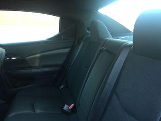 2014 Dodge Avenger SXT AUTOWORLD (702) 452-8488 Las Vegas, Nevada 3