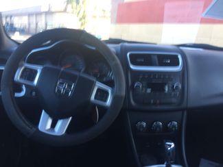 2014 Dodge Avenger SXT AUTOWORLD (702) 452-8488 Las Vegas, Nevada 4