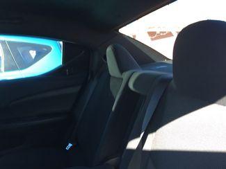 2014 Dodge Avenger SE AUTOWORLD (702) 452-8488 Las Vegas, Nevada 4