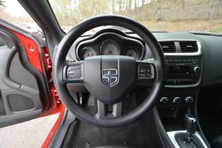 2014 Dodge Avenger SE Naugatuck, Connecticut 13