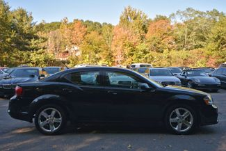 2014 Dodge Avenger SE Naugatuck, Connecticut 5
