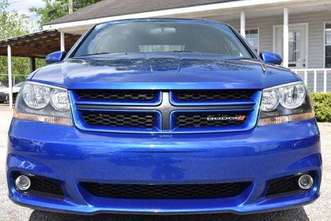 2014 Dodge Avenger SXT in Picayune, MS