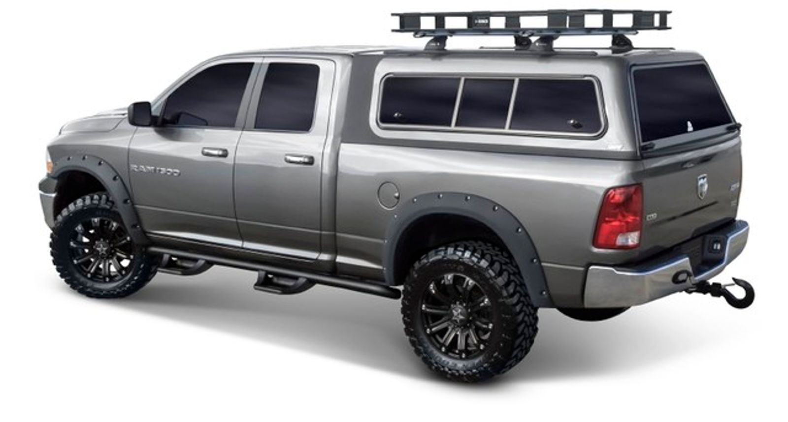 Long Bed Cover For Toyota Tundra