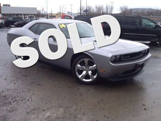 2014 Dodge Challenger SXT | ., . | Ferrario Auto Team in  .