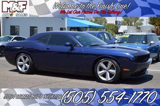 2014 Dodge Challenger R/T | Albuquerque, New Mexico | M & F Auto Sales-[ 2 ]