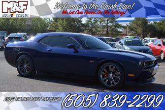 2014 Dodge Challenger SRT8 | Albuquerque, New Mexico | M & F Auto Sales-[ 2 ]
