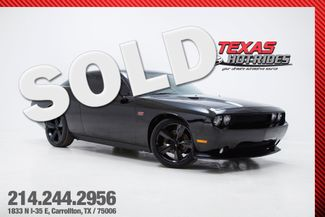 2014 Dodge Challenger SRT8 With Upgrades | Carrollton, TX | Texas Hot Rides in Carrollton
