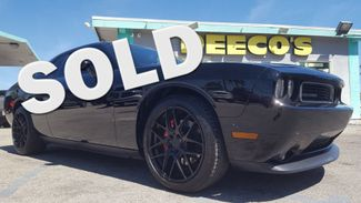 2014 Dodge Challenger SXT Plus Fort Pierce, FL
