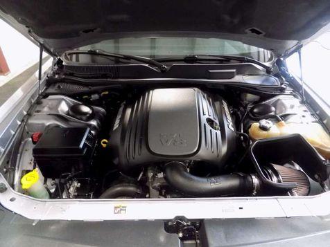2014 Dodge Challenger R/T - Ledet's Auto Sales Gonzales_state_zip in Gonzales, Louisiana