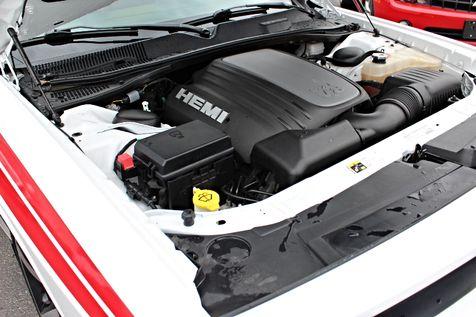 2014 Dodge Challenger R/T Classic | Granite City, Illinois | MasterCars Company Inc. in Granite City, Illinois