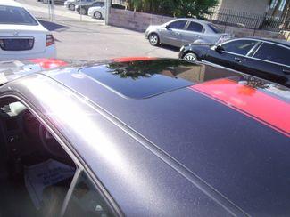 2014 Dodge Challenger Rallye Redline Las Vegas, NV 17