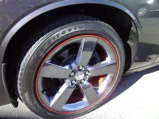 2014 Dodge Challenger Rallye Redline Las Vegas, NV 2