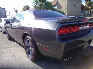 2014 Dodge Challenger Rallye Redline Las Vegas, NV 3