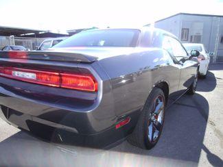 2014 Dodge Challenger Rallye Redline Las Vegas, NV 4