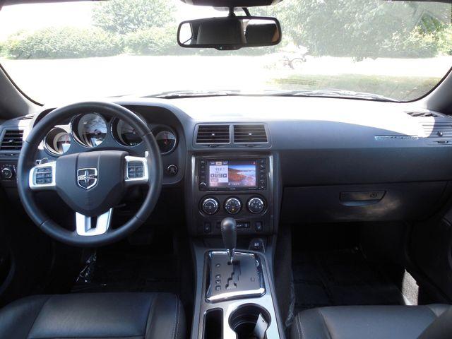 2014 Dodge Challenger SXT Plus Leesburg, Virginia 16