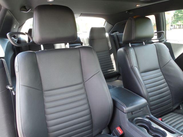 2014 Dodge Challenger SXT Plus Leesburg, Virginia 9
