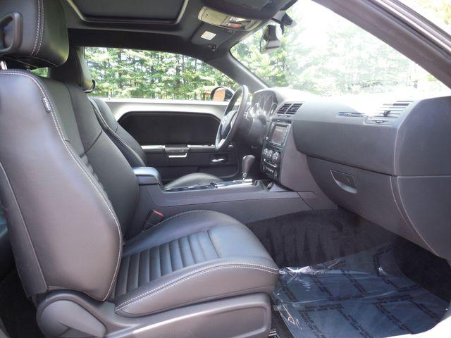 2014 Dodge Challenger SXT Plus Leesburg, Virginia 12