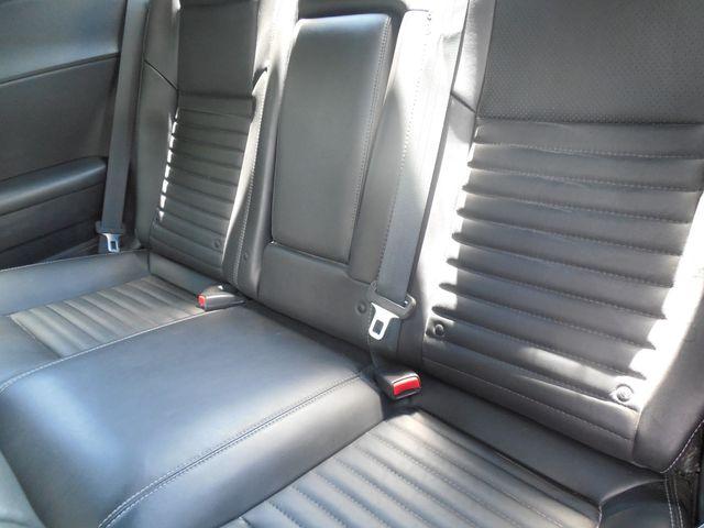 2014 Dodge Challenger SXT Plus Leesburg, Virginia 10