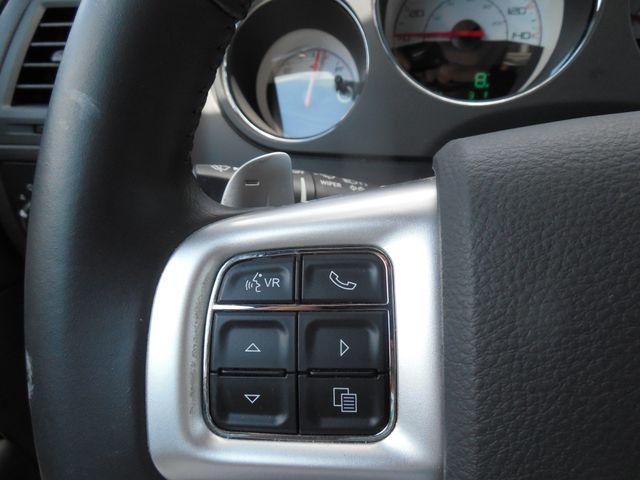 2014 Dodge Challenger SXT Plus Leesburg, Virginia 18