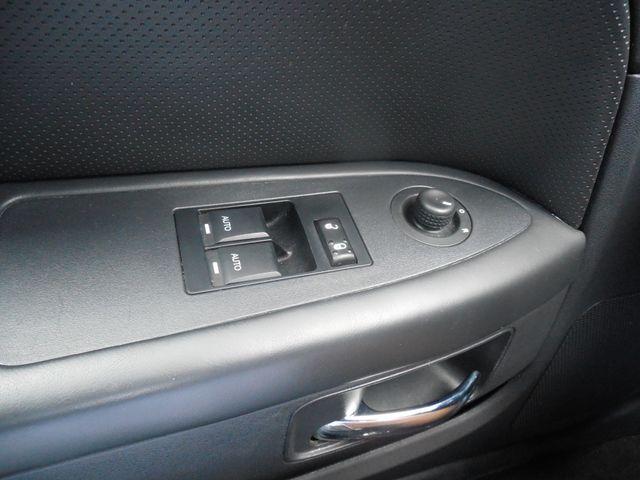 2014 Dodge Challenger SXT Plus Leesburg, Virginia 21