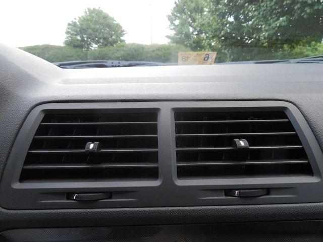 2014 Dodge Challenger SXT Plus Leesburg, Virginia 24