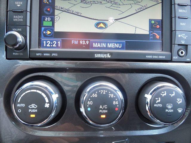 2014 Dodge Challenger SXT Plus Leesburg, Virginia 27