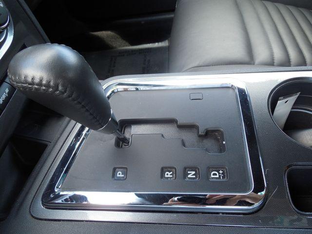 2014 Dodge Challenger SXT Plus Leesburg, Virginia 29